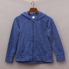 Old Navy Hooded Jumper