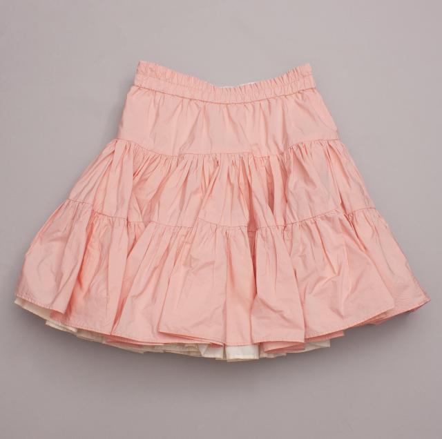 Rock Your Baby Reversible Skirt