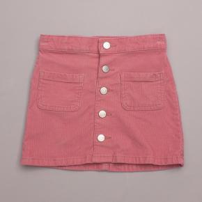 The Children's Place Corduroy Skirt