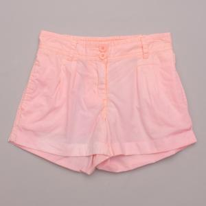 Country Road Fluro Shorts