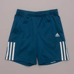 Country Road Denim Shorts