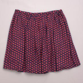Country Road Apple Skirt