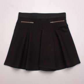 Witchery Zip Skirt