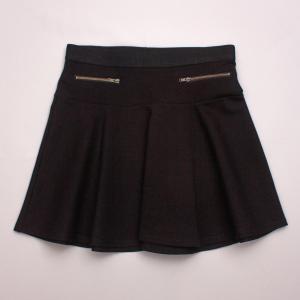 Witchery Zip Skirt