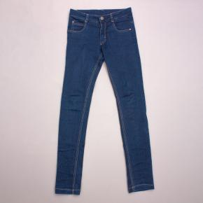 Fox & Finch Denim Jeans