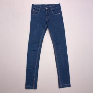 Fox & Finch Denim Jeans
