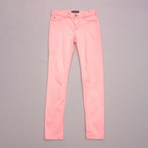 Scotch R'Belle Fluro Jeans