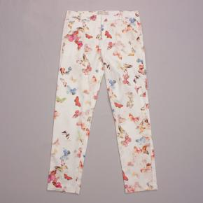 Zara Butterfly Pants