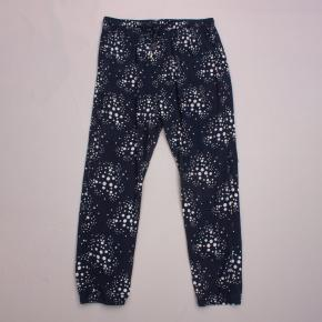Witchery Spot Pants