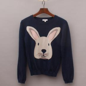 Seed Rabbit Jumper