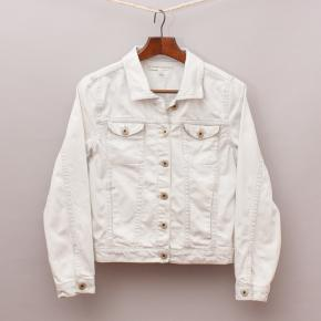 Witchery Denim Jacket
