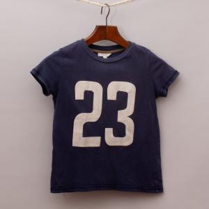 Seed '23' T-Shirt