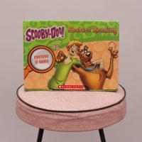 Scooby Doo! Phonics Reading Set