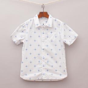 Country Road Cross Shirt