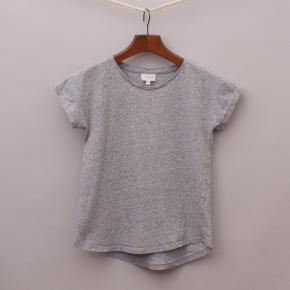 Seed Speckle T-Shirt
