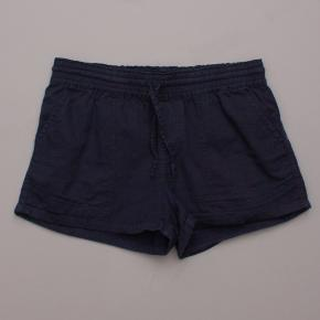 Cotton On Navy Shorts