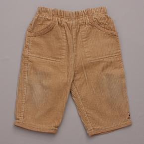 The Children's Place Corduroy Pants