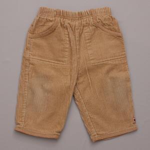 The Children's Place Corduroy Pants