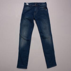 "Replay Denim Jeans ""Brand New"""