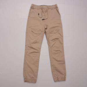 Zom-B Cargo Pants