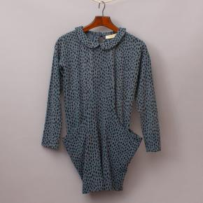 Soft Gallery Patterned Dress