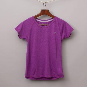 Old Navy Sports T-Shirt