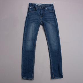 H&M Super Soft Jeans