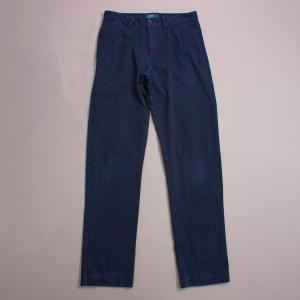 Ralph Lauren Navy Blue Pants