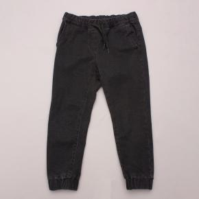 United Colours of Benetton Charcoal Pants