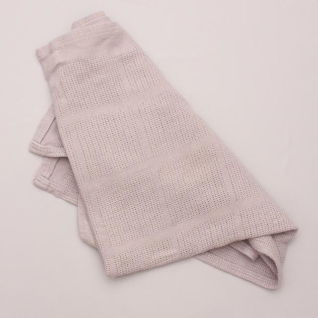 Weegoamigo Baby Blanket
