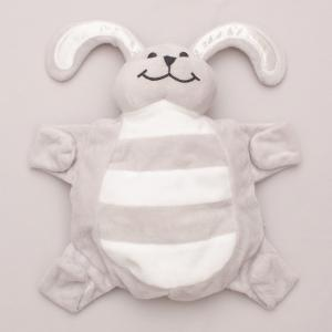Sleepytot Plush Rabbit