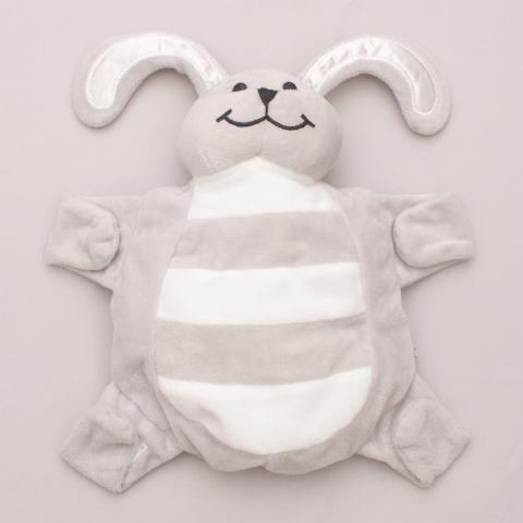 Sleepytot Plush Rabbit