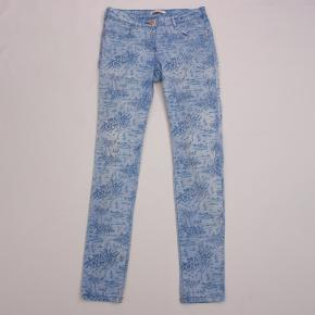 Scotch R'Belle Patterned Pants