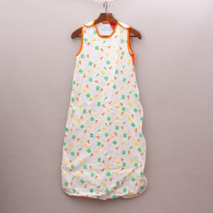 Grobag Shapes Sleep Sack - Size 2-3