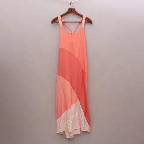 Witchery Summer Dress