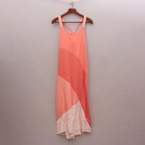 Witchery Summer Dress