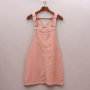 Sportsgirl Corduroy Dress