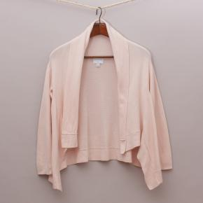 Witchery Pastel Cardigan