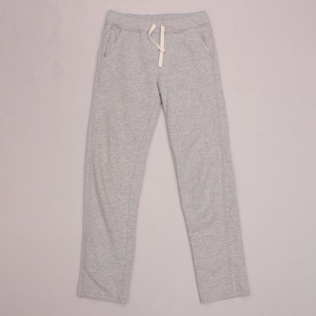 Country Road Track Pants