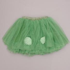 Oobi Tulle Skirt