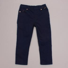 Ted Baker Navy Pants