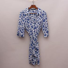 Sportsgirl Patterned Dress
