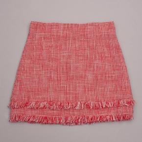 "Intermix Woven Skirt ""Brand New"""