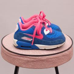 Nike Bright Runners - AU 5.5