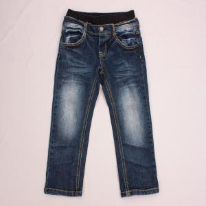 Rock Your Kid Distressed Jeans