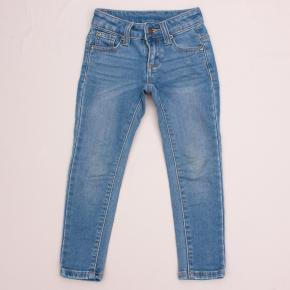 Seed Distressed Jeans