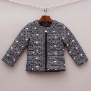 Guess Padded Jacket