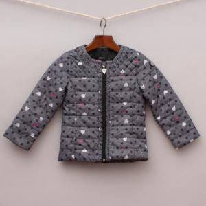 Guess Padded Jacket