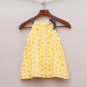 """Jack & Milly Daisy Dress """"Brand New"""""""