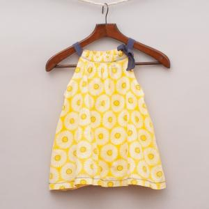 "Jack & Milly Daisy Dress ""Brand New"""